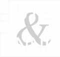 TING UTE & INNE